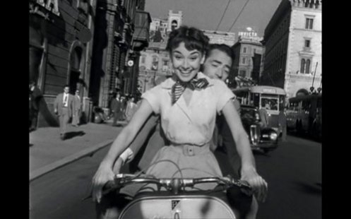 roman-holiday-2-thumb
